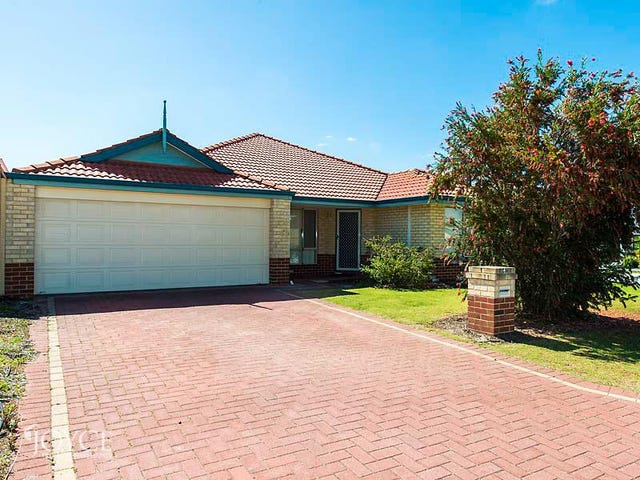 41 Fraser Road North, Canning Vale, WA 6155