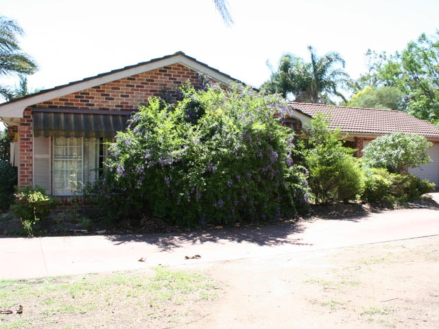 366 Londonderry Road, Londonderry, NSW 2753