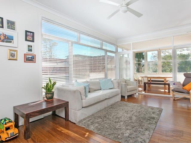 16 McDonald Street, Freshwater, NSW 2096