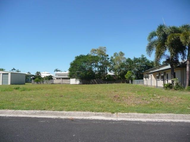 34 Buccaneer Street, South Mission Beach, Qld 4852