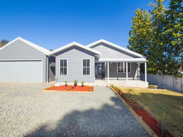 82A Catherine Street, Cessnock, NSW 2325