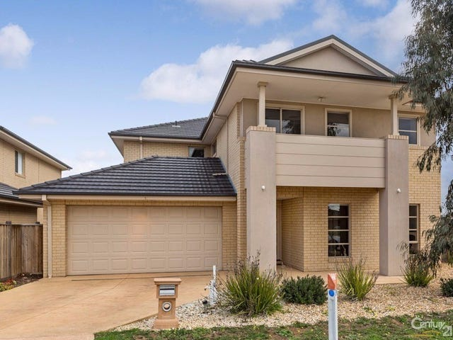 10 Rhode Island Close, Sanctuary Lakes, Vic 3030