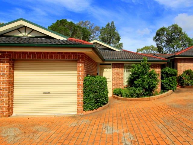3/1 Breasley Avenue, Yagoona, NSW 2199