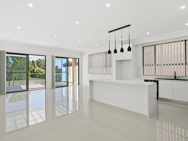 66A Dwyer Avenue, Little Bay, NSW 2036