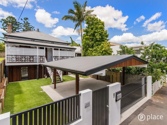 148 James Street, New Farm, Qld 4005