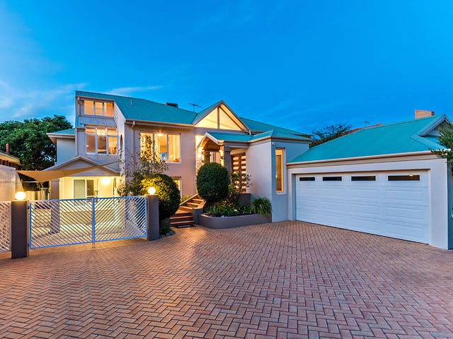 17 Riches Way, Bull Creek, WA 6149
