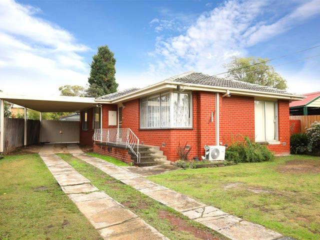 1 O'Connor Road, Knoxfield, Vic 3180