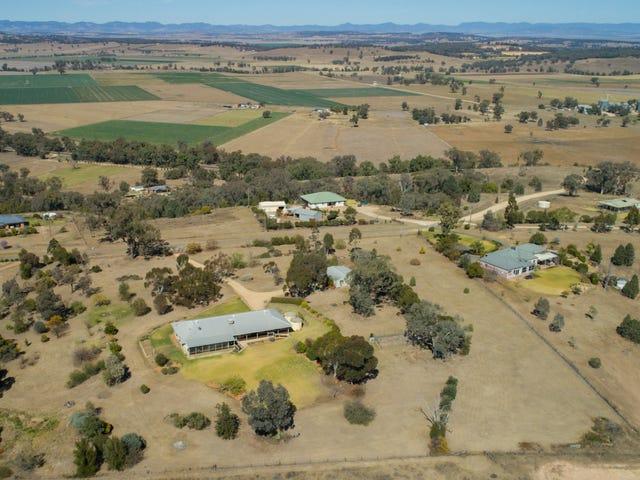 81 Bolah Ridge Road, Tamworth, NSW 2340