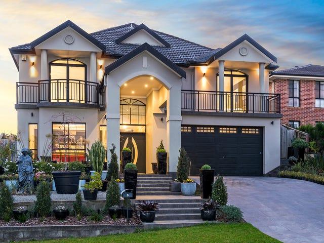 5 Glenroy Place, Glenwood, NSW 2768
