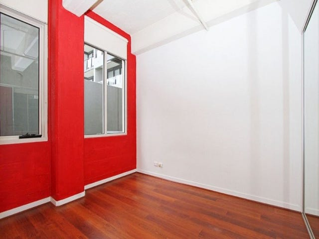 308/639 Little Bourke Street, Melbourne, Vic 3000