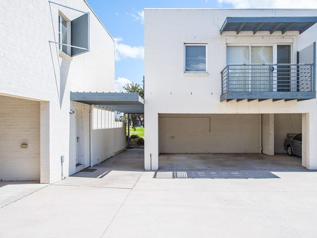 28/15 Lofberg Court, Muswellbrook, NSW 2333