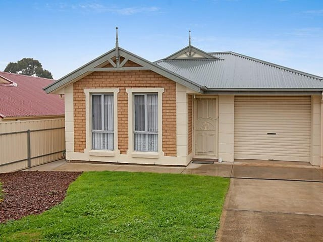 12a Vista Avenue, Valley View, SA 5093