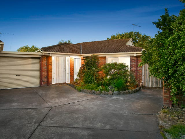 2/8 Maple Court, Heidelberg West, Vic 3081