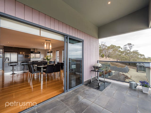 20 Valleyfield Road, Sorell, Tas 7172
