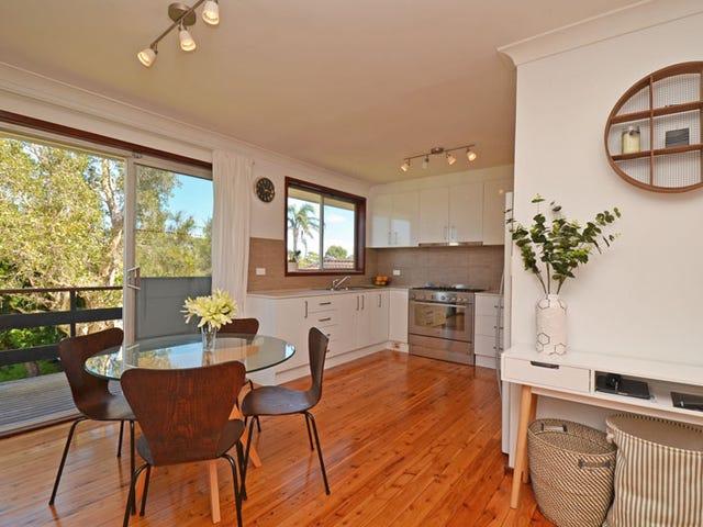 3 Bombora Avenue, Bundeena, NSW 2230