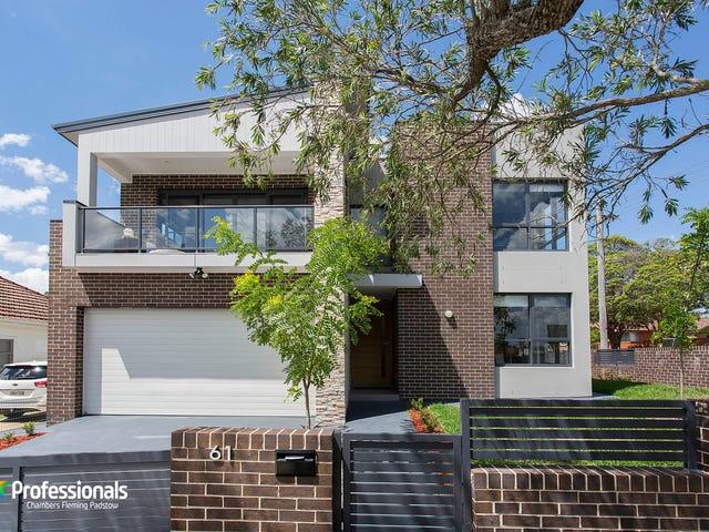 61 Clifford Street, Panania, NSW 2213