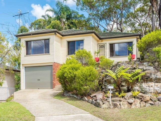 9 Tulong Place, Kirrawee, NSW 2232