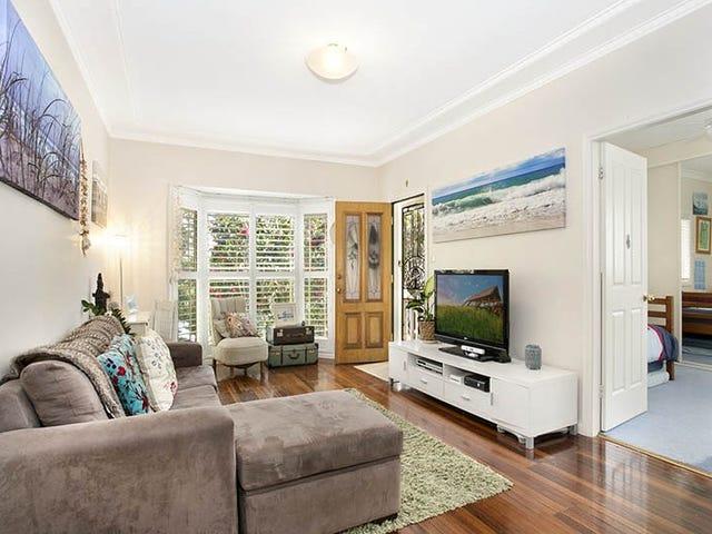 32 Taren Road, Caringbah, NSW 2229