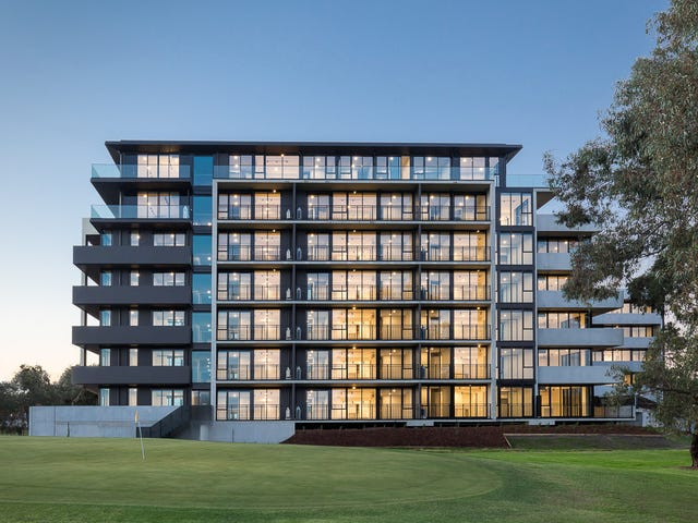 107/125 Francis Street,, Yarraville, Vic 3013