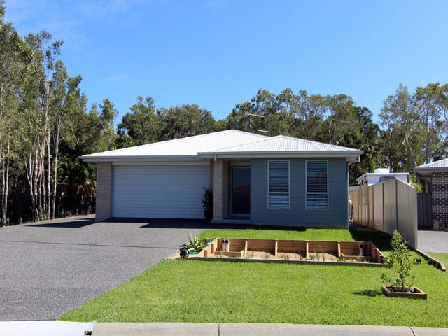 1/50 Amanda Crescent, Forster, NSW 2428