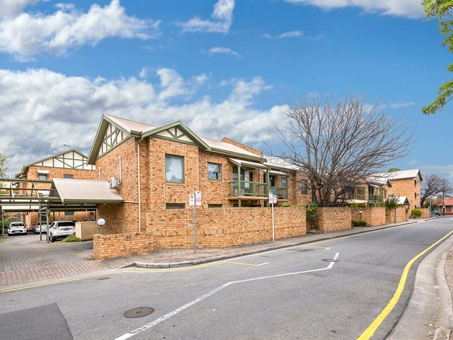 3/22 Cambridge Street, North Adelaide, SA 5006