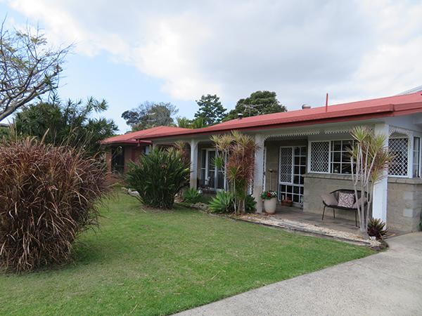 18 Cudgerie Court, Mullumbimby, NSW 2482