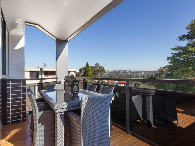 5/579 Old South Head Road, Rose Bay, NSW 2029