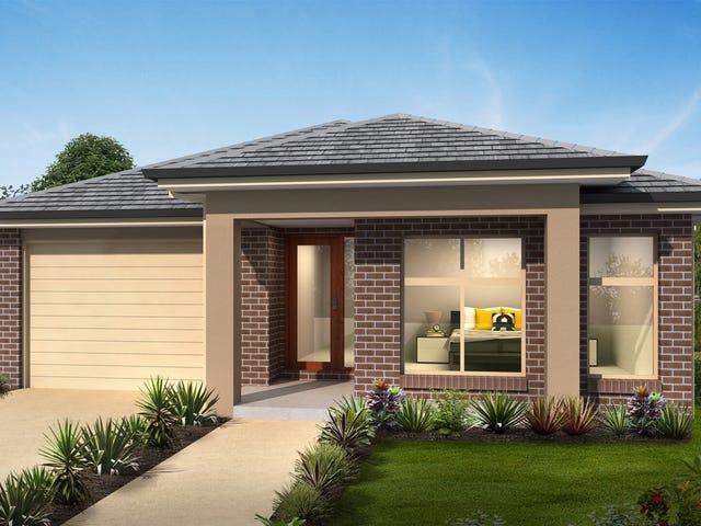 Lot 4273 Fairbrother Avenue, Leppington, NSW 2179