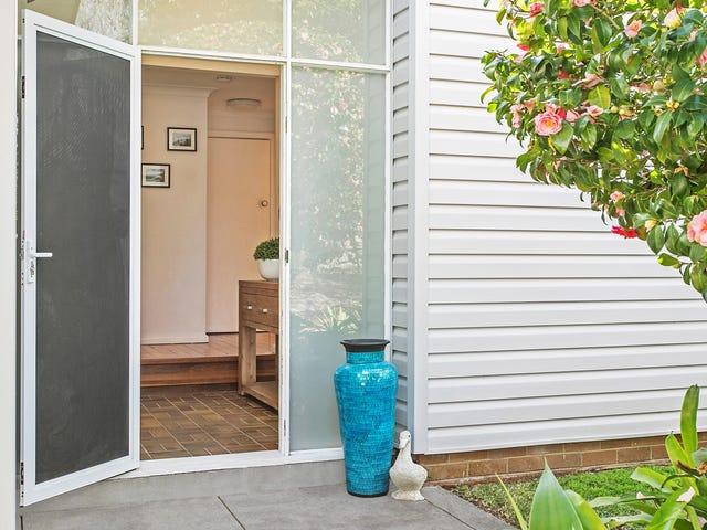 33 Caldarra Avenue, Engadine, NSW 2233