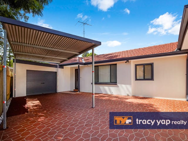 17A Cheers Street, West Ryde, NSW 2114