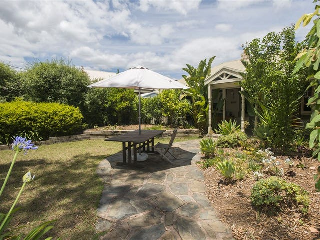 13 Aroha Terrace, Black Forest, SA 5035