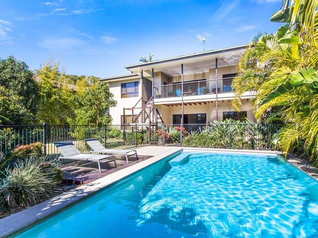 3 Dalton St, Terranora, NSW 2486