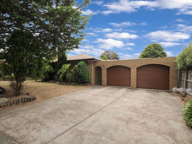 33 Warruga Avenue, Bayswater, Vic 3153