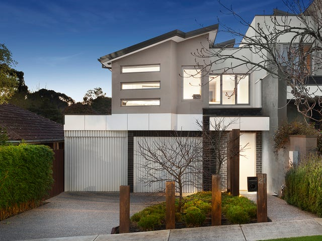 21 Thea Grove, Doncaster East, Vic 3109