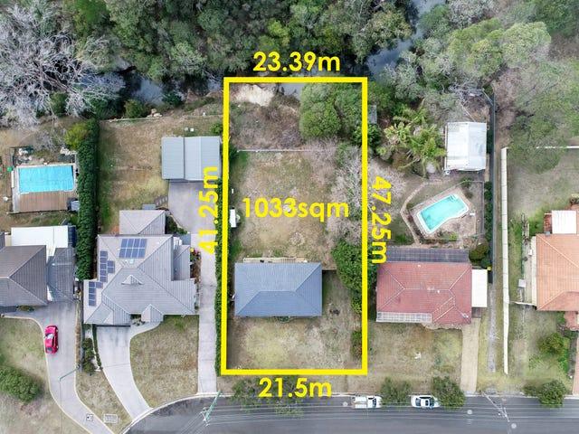 61 Coachwood Crescent, Picton, NSW 2571