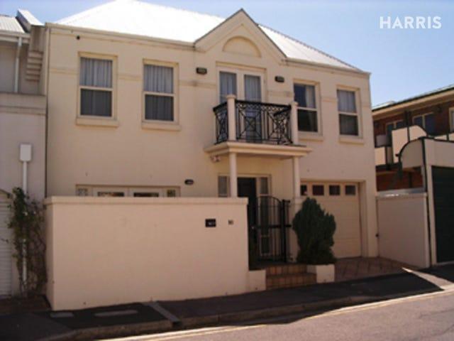 10 Dunn Street, North Adelaide, SA 5006