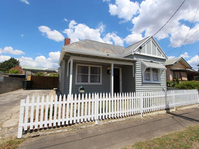 317  Humffray Street South, Golden Point, Vic 3350