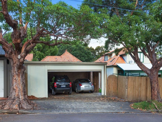 33 Myahgah Road, Mosman, NSW 2088