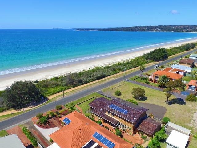 33 Illfracombe, Vincentia, NSW 2540