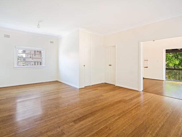 2/2B Blake Street, Rose Bay, NSW 2029