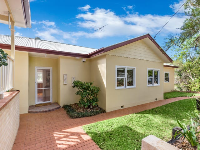 52 Manor Road, Hornsby, NSW 2077