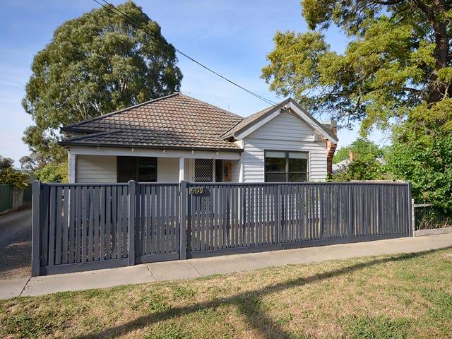 609 Urquhart Street, Ballarat Central, Vic 3350
