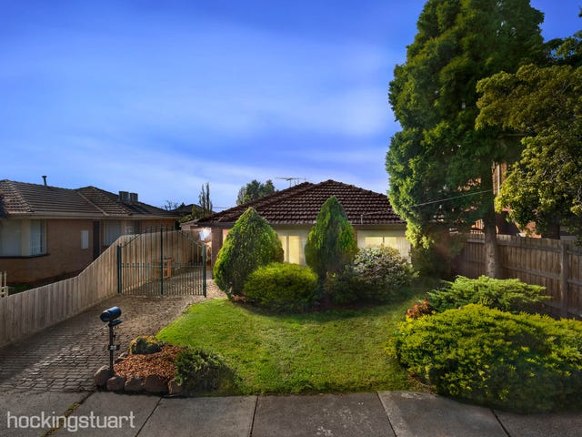 25 Talbot Street, Altona Meadows, Vic 3028