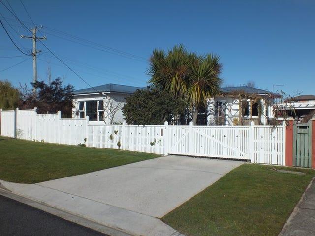 2 Bridge Street, Wynyard, Tas 7325