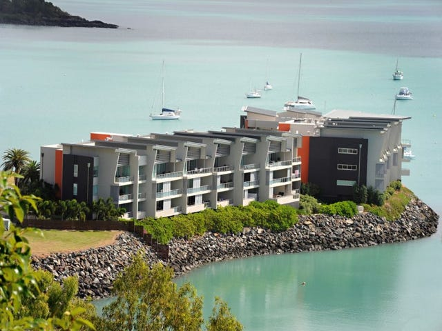 21/144 Shingley Drive - Lot 21 On SP168475, Airlie Beach, Qld 4802