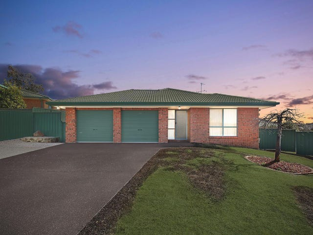 12 Throsby Close, Queanbeyan, NSW 2620
