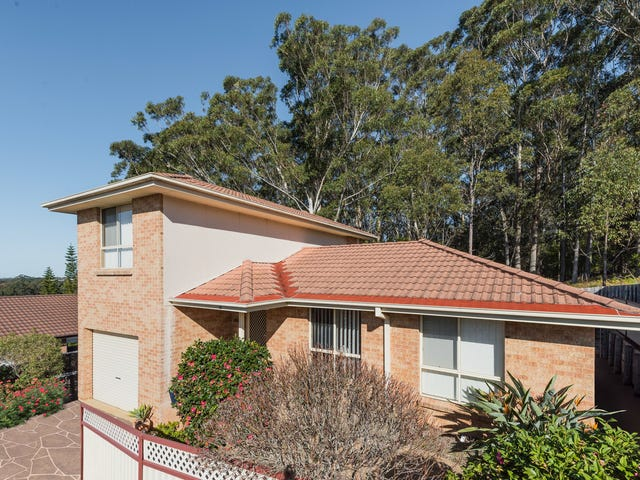 18/2 Hillview Crescent, Tuggerah, NSW 2259