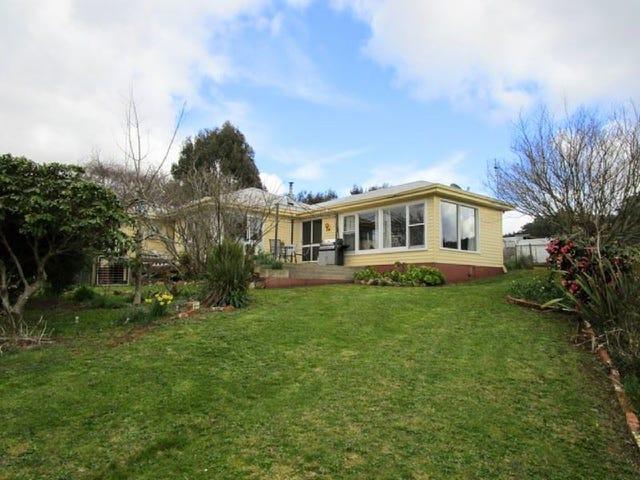 298 South Preston Road, Preston, Tas 7315