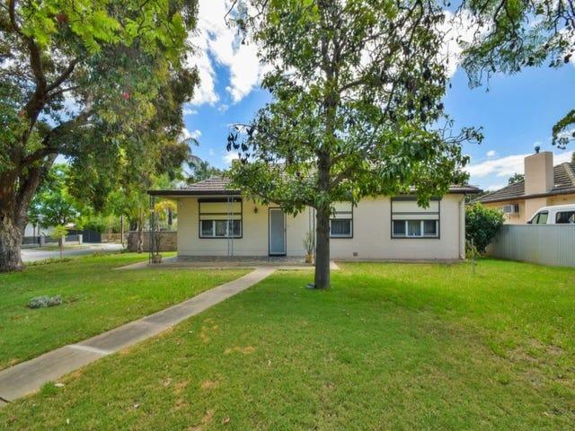 21 Bowden Grove, Oaklands Park, SA 5046