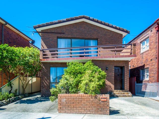 8-8A Houston Road, Kensington, NSW 2033